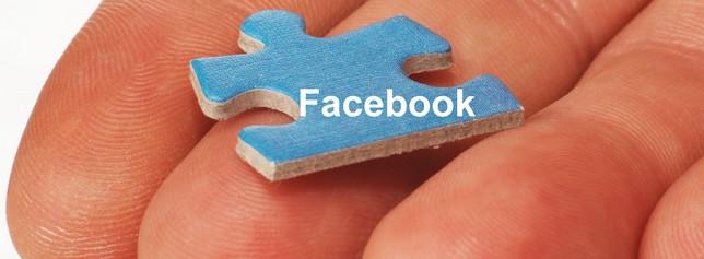 Facebook et marketing