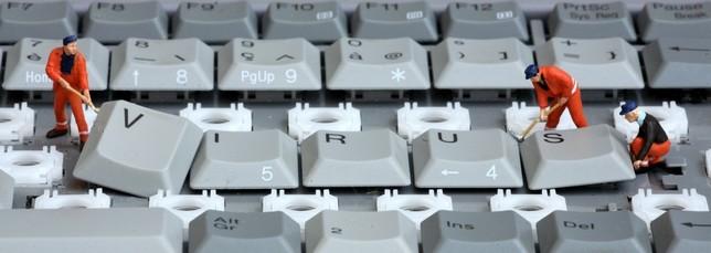 Que faire sans ordinateur