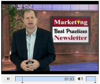 Marketing et relations presse