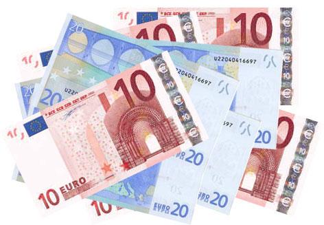 150 euros