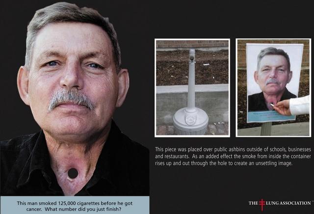 pub cancer tabac