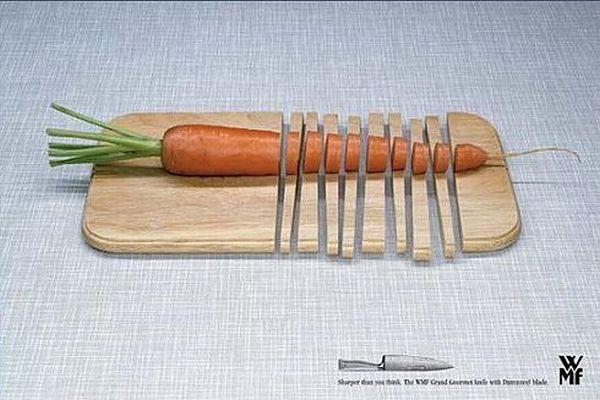 pub couteaux