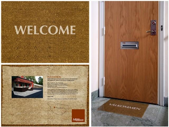 La pub du jour comment inviter les clients venir vous - Porter plainte contre agence immobiliere location ...
