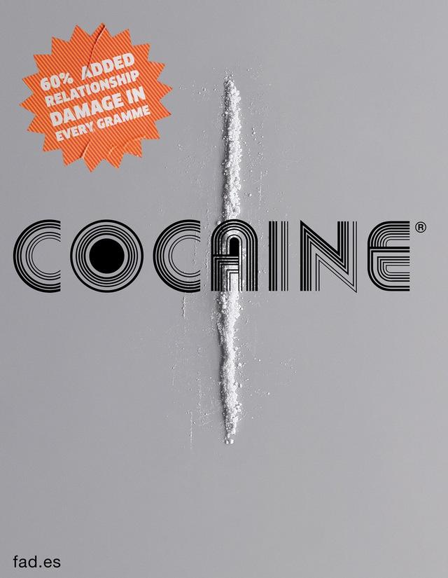 pub anti drogue