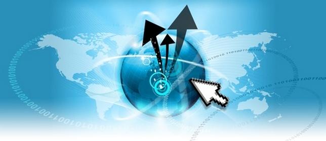 internet et l'économie