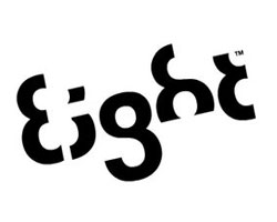 logo eight