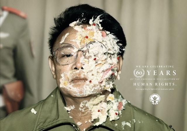 anniversaire droits de l'homme