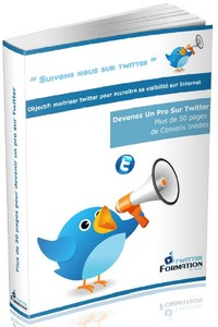 guide twitter