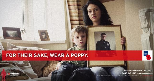 pub victimes de guerre