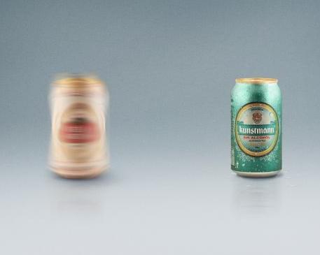 pub bière sans alcool