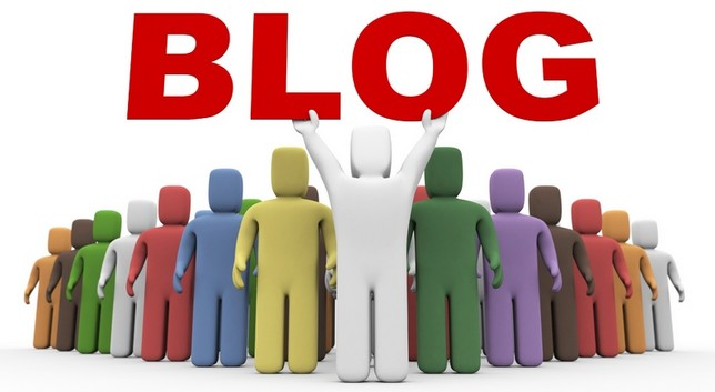 blog conseilsmarketing
