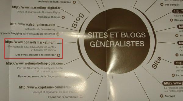 blog conseilsmarketing.fr