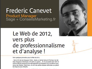 frederic canevet