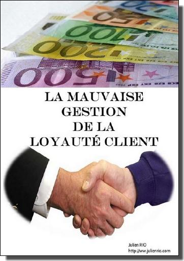 loyauté clients