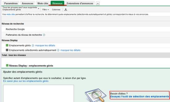 http://www.conseilsmarketing.fr/wp-content/uploads/2010/08/blog-adsense.jpg