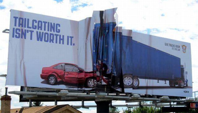pbu prévention routière