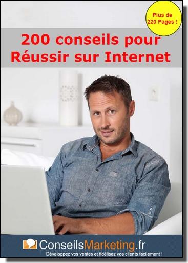 130-conseils-pour-reussir-sur-internet1.jpg