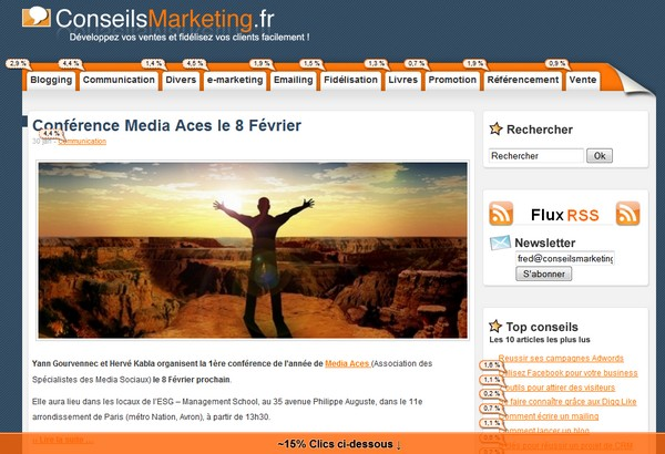 analyse conseilsmarketing