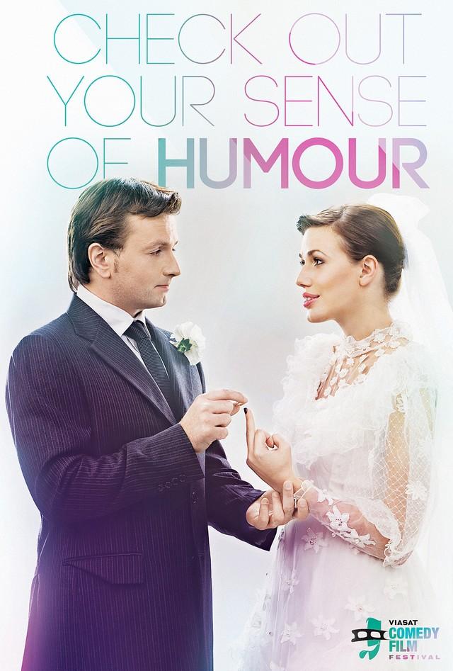 festival film humour