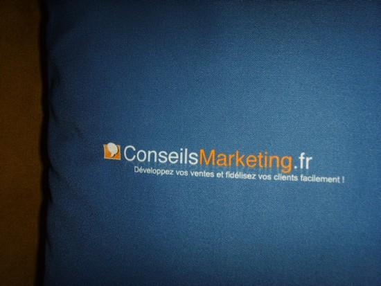 coussin conseilsmarketing.fr
