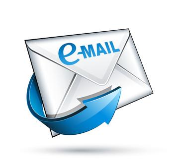 emailing & auto répondeurs